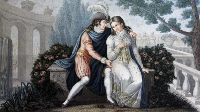 Pedro and Inês: Do You Know Portugal's Most tragic Love Story?